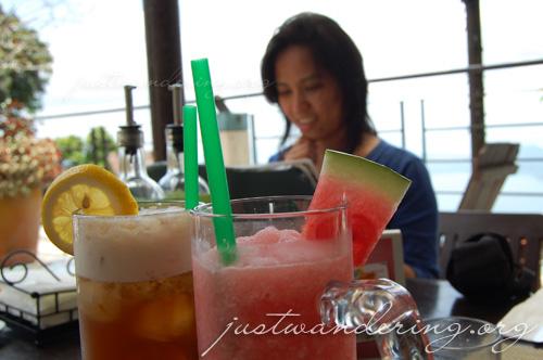 Tagaytay 2009 13