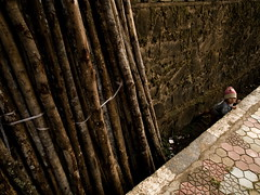 """Phong Sa Li = พงสาลี"" Laos"