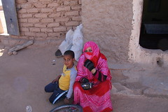 Sahara351 (Saulnieto) Tags: sahara desert refugee desierto argelia saharawi saharaui westernsahara refugiados smara argel saharaoccidental camposderefugiados
