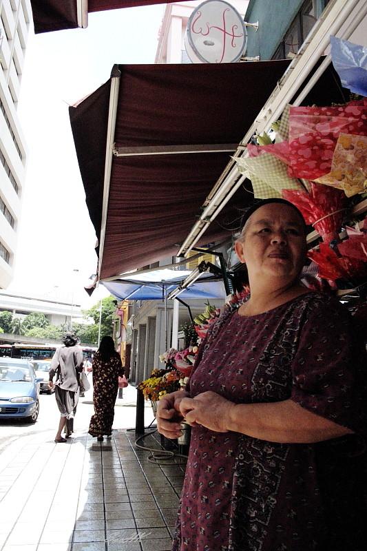 Florist @ KL Malaysia