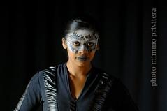 Vizu-645 (mimmo privitera) Tags: quito ecuador arte circo fotografia fuoco corpo spettacolo mimmo privitera espectaculo trapezio acrobacia giocolieri acrobazie mimmoprivitera