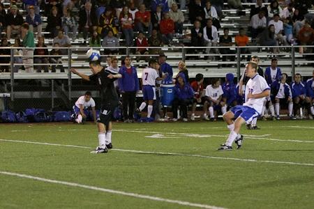 SoccerPlayoff-4703