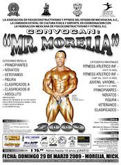 morelia2009