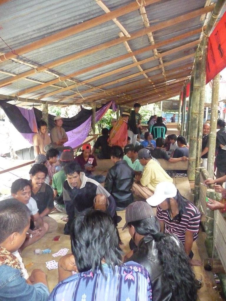 Pays Toraja Sud (25)