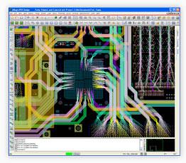 allegro_pcb_design