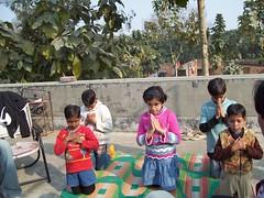 Patna Bihar 011