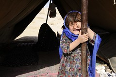UNHCR joins Facebook virtual charity gifts initiative (UNHCR) Tags: afghanistan faces refugees united arnold un roger shelter nations returning kabul unhcr humanitarian efforts balkh 2431 foodprices balkhprovince poorconditions afghanconference durablesolutions sustainablereturn mohajirqeshlaq sholgaradistrict mrabdulqayum
