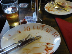 Lunch in The Blacksmiths Arms gets my vote (ambo333) Tags: uk england beer lunch pub brewery cumbria bb accommodation talkin brampton publunch theblacksmithsarms blacksmithsarms geltsdale theblacksmiths geltsdalebrewery talkinvillage