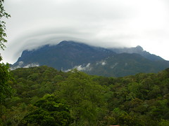 Mount Kinabalu (Sobk) Tags: nature trek hiking walk extreme hike adventure borneo mountkinabalu sabah treking worldchallenge elevation40004500m altitude4095m summitmtkinabalu mountainscrocker