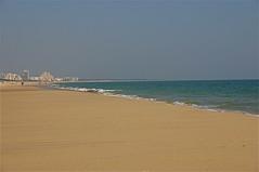 Praia Verde por moacirdsp