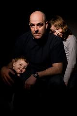 pure-photography.org (Tim And Amanda) Tags: portrait nikon preraphaelite d700 2470mmf28g purephotographyorg
