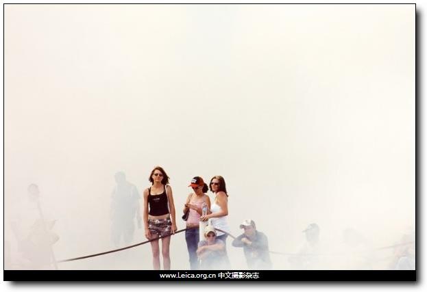 『摄影奖项』Aperture Portfolio 2008 摄影奖