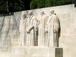 Zidul reformatorilor