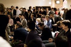 Tokyo2Point0 091309