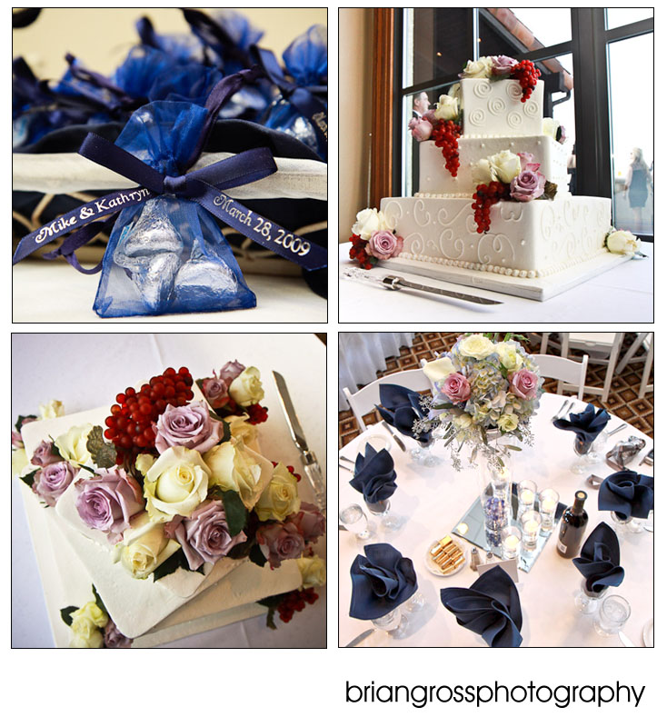 wedding_photography poppy_ridge Saint_michaels_church livermore brian_gross_photography (24)