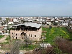 چشمه عمارت (Nahidyoussefi) Tags: iran persia mazandaran ایران مصطفی چشمه behshahr مازندران عمارت نادری طبرستان بهشهر mostafanaderi