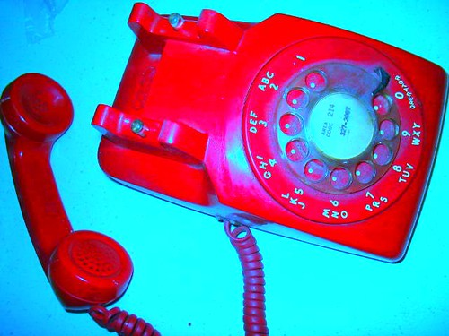 Red_Telephone.Remix