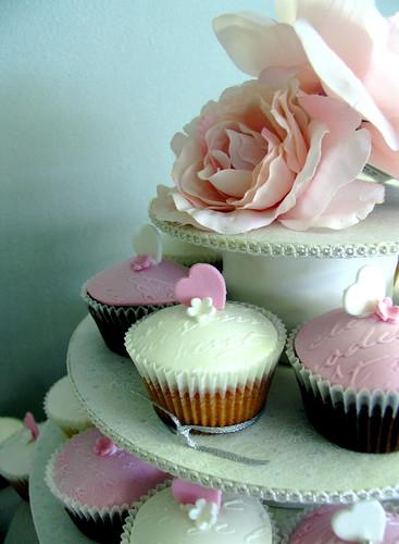 Clovelly Wedding