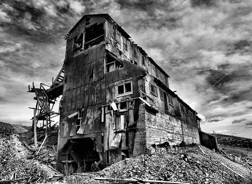 city of mines 3