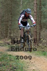 DSC_0428.NEF (fresherjohn) Tags: mountain bike mtb trophy saab 2009 enduro avalanche kielder salamon