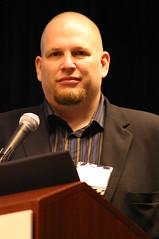 Inbound Marketing Summit - Chris Brogan
