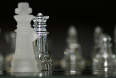 ... (Lord_Darth_Vader) Tags: sony chess sal dt 55200mm sal55200 dt55200mm