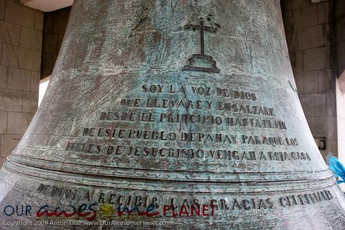 Capiz Discoveries - Panay Bell-29