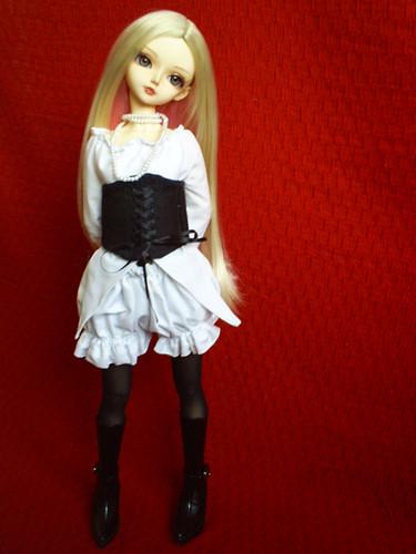 Geneve's boots [Soo Delf] 3495368304_274fc90af8