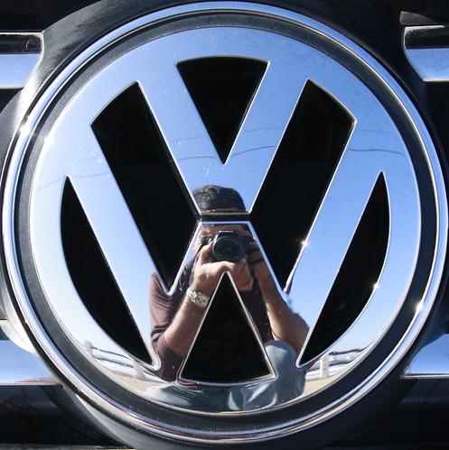 Volkswagen Grupa ostvarila 1,5 milijardi evra profita za prvih 9 meseci ove godine