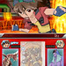 Bakugan_DS_Screen_4 par gonintendo_flickr