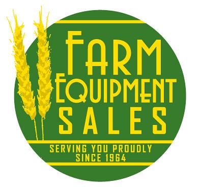 Farm Equipment Sales, Inc. Comp 1