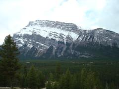 (nettie1) Tags: mountains banff banffnationalpark