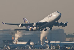 Thai Airways Boeing 747-4D7 HS-TGO Bowonrangsi  (28230) (Thomas Becker) Tags: plane germany airplane geotagged deutschland airport nikon raw hessen bangkok frankfurt aircraft international thai boeing d200 airways flughafen tamron flugzeug 747 spotting bkk fra b747 747400 thaiairways 200500 fraport rheinmain staralliance b747400 eddf 7474d7 aerotagged luftfahrzeug aero:man=boeing aero:series=400 aero:airline=tha aero:model=747 aero:airport=eddf hstgo thaiinternationalairways b7474d7 aviationphoto geo:lat=50039523 geo:lon=8596970 090109 bowonrangsi  cn26609 ln1001 071093 201093 aero:tail=hstgo tg921