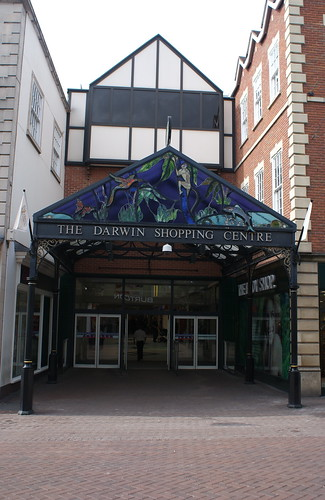 darwin_shopping_centre-shrewsbury
