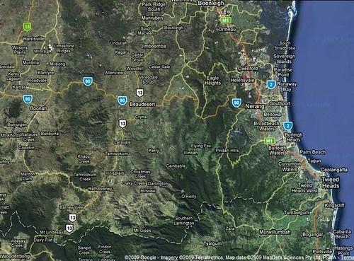 1205-98-Map-Gold Coast