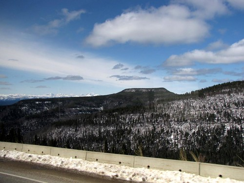 Alaskan Drive -Day 9-6