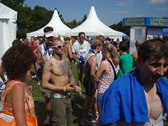 DSC04469 (redteufel2003) Tags: tattoo triathlon