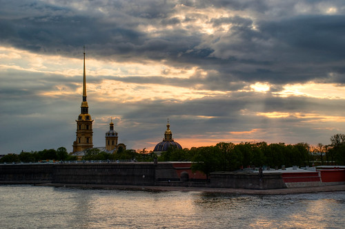 Saint Petersburg 11