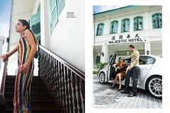 style-final-Page-6 (wpiz14) Tags: portfolio fashionshoot artdirection