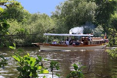 2009-05-25-207 v1 River Thames vintage Steam Launch 'Alaska' near Marlow (Martin-James) Tags: historicboats steamboat victoriansteamboat steampowered riverthames alaska bourneend marlow quarrywoods windinthewillows historicship threemeninaboat jeromekjerome thamesview thamesideview riverview victorianindustrialmachinery 19thcenturymachinery vintagemachines vintagemachinery victorianmachines vintagetechnology 19thcenturytechnology