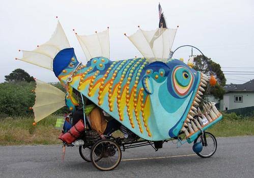kinecticfish