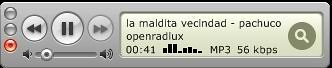 icyradio04