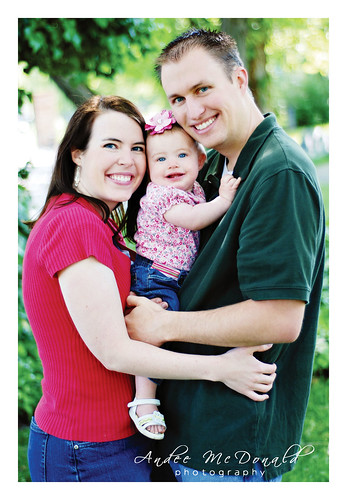 Jones Family 215 copy