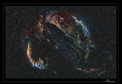 Veil Nebula from 3.10.2008 (J-P Metsavainio) Tags: movie stars star 3d stereo jp animation anarchy deepspace anarkia thdet avaruus Astrometrydotnet:status=solved competition:astrophoto=2009 astro:name=ngc6960 astro:name=filamentarynebula astro:name=veilnebula astro:name=laceworknebula astro:name=ngc6992 astro:name=networknebula astro:name=thestar52cyg Astrometrydotnet:version=11264 astro:RA=312741615289 astro:Dec=309259337976 astro:pixelScale=1622 astro:orientation=12505 astro:name=ic1340 astro:name=ngc6995 Astrometrydotnet:id=alpha20090547482196 astro:subject=veilnebula astro:fieldsize=496x342degrees metsavainio astroanarchy metsvainio