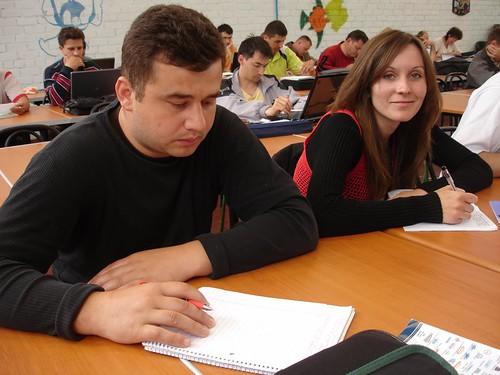 Serghei Keradi din Bolgrad