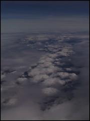 From 7th heaven (Kirsten M Lentoft) Tags: sky clouds heaven air aeroplane abigfave kirstenmlentoft somewhereonmywaytoparis