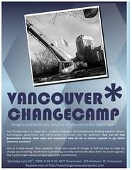 changecampcityhall