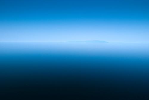 Olkhon Island 08