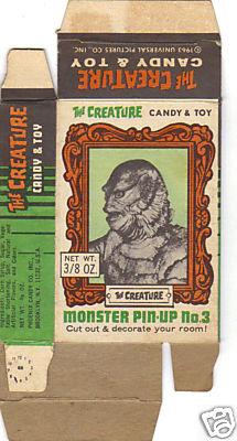 creature_candybox2