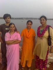 18052009331 (prince812000) Tags: dharwar